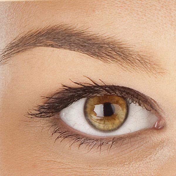 Lidveränderungen - Maximilians-Augenklinik